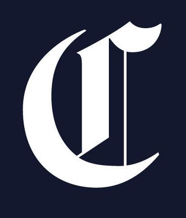 chi-default-open-graph-ct-logo